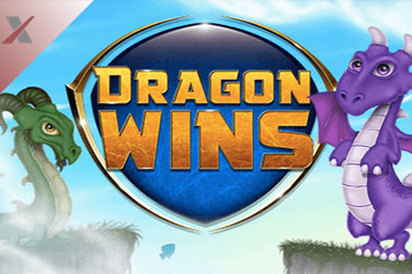 Dragon wint