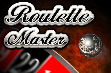 Roulette-Meister