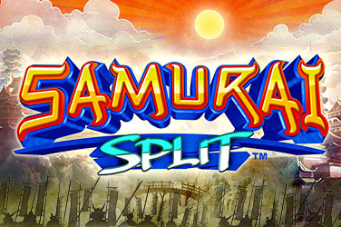 Samuray split