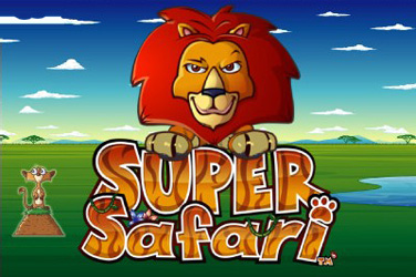 Safari super