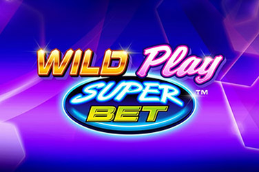Wildspel superbet