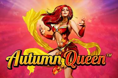 //bonus.express/image-casinogames/novomatic/autumn-queen/cover.jpg