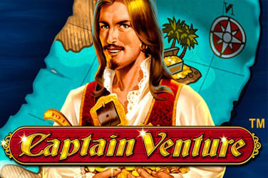 Capitaine venture