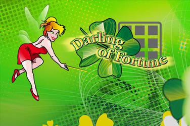 Darling vu Fortune