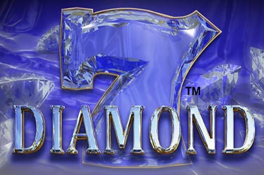 Diamonds na arziki
