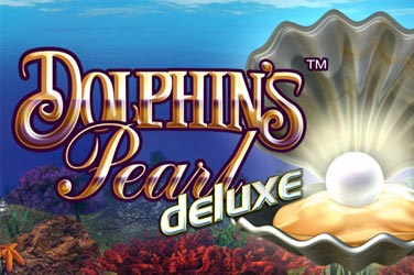 Dolphin'in inci deluxe