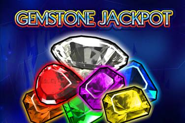 Gemstone jakkosi