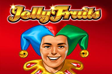Jolly fruit