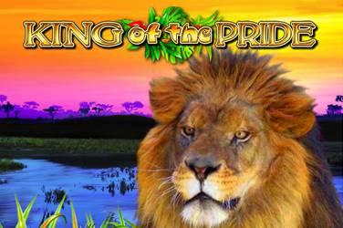 Король гордости