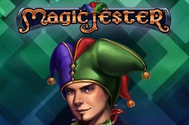 Magic jester