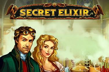 Eixir secret