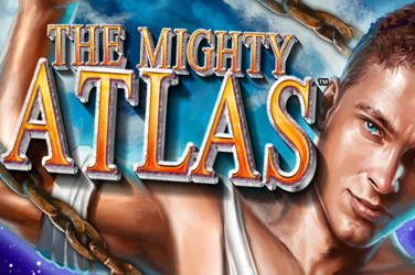 L-atlas mighty