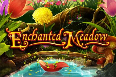 Enchanted aed