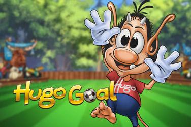 המטרה של הוגו