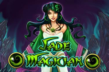 Jade magic