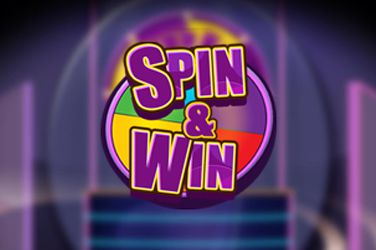 Spin dhe fitore
