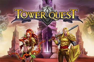 """Tower"" Quest"