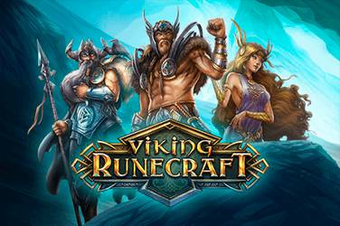 Runner Viking