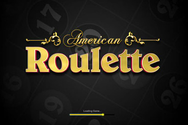 roulette Mỹ