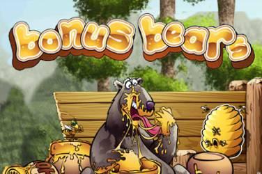 Bonusbjörnar