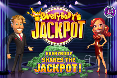 Everybodysi jackpot