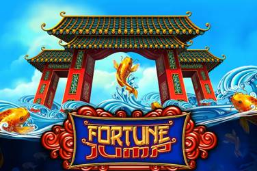 Fortune-sprong