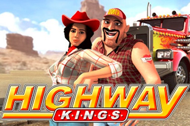 Highway King