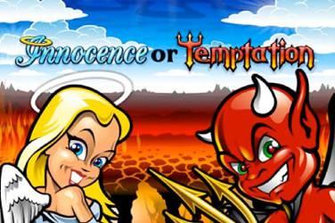 Innocenz oder Versuchung