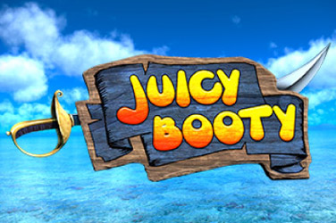 Juicy loot