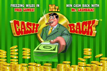 Ноён cashback