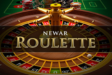 Newar ruleta