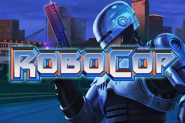 ʻO Robocop