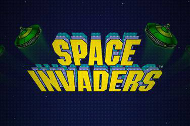 Invaders Space
