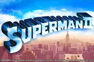 Супермэн 2
