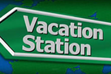 statione vacation