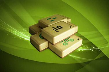 Wmf yksin mahjong pro