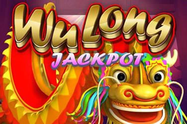 ʻO Wu Long Jackckpot