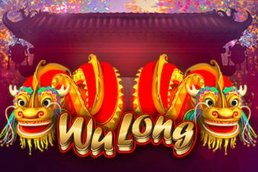 Wu laang