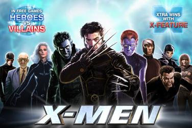 X-män