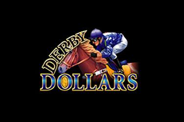 Дербі долари