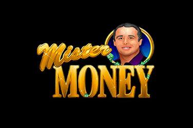 Містер гроші