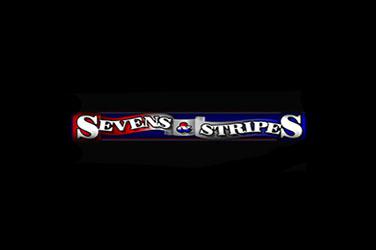 Sevens და ზოლებით