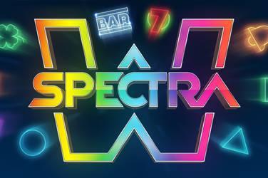 спектры