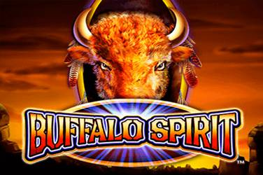 Shpirti Buffalo