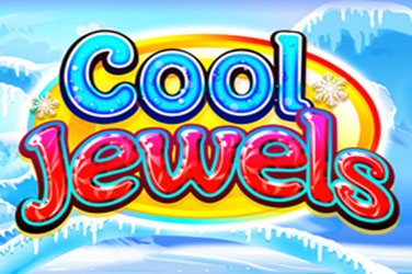 jewels Cool