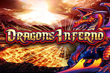 Dragon inferno