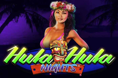 Hula-nachten