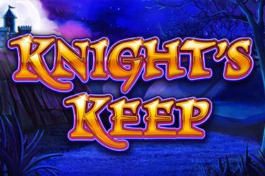 Knightsid hoiavad
