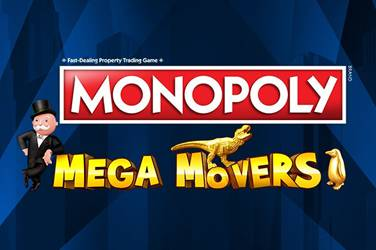 movers mega monopoli