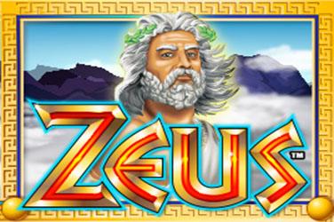 ज़ीउस